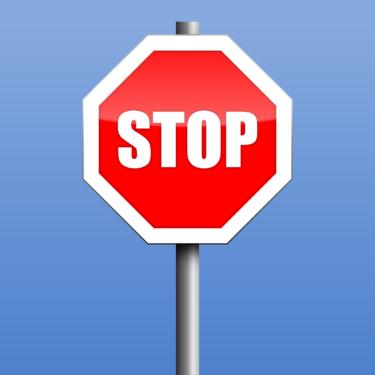 ネットワークビジネス(マルチ商法)の勧誘の断り方&引っかかったときの対処法