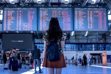 大学生がひとり旅をするべき3つの理由