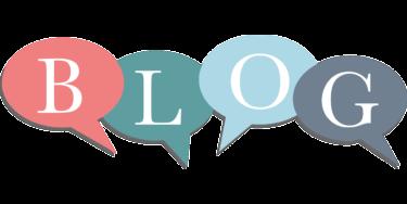 ブログ3ヶ月目の運営報告!PV数や収益など!