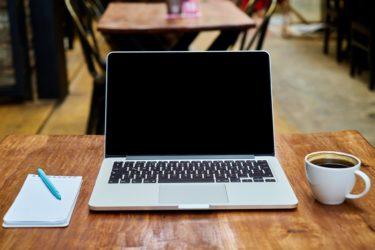 勉強や作業をするのにおすすめのカフェ6つ選んでランキングにしてみた!