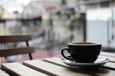 勉強や作業はカフェでしよう!カフェで勉強、作業するメリット