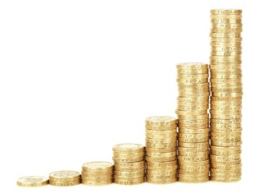 大学生の一人暮らしでかかる費用っていくら?費用を計算してみた