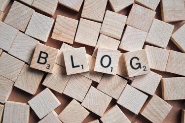 ブログ8ヶ月目の運営報告!PV数や収益など!