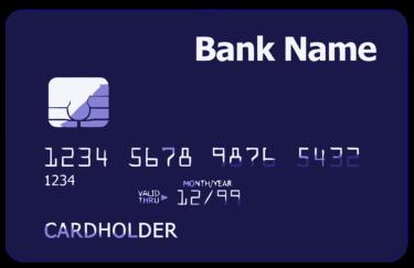 【クレジットカード初心者】大学生の上手なクレジットカードの使い方