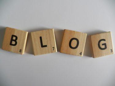 ブログ7ヶ月目の運営報告!PV数や収益など!