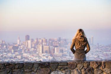 ひとり旅を200%楽しむコツ!これをすればまじでひとり旅大好きになるよ!