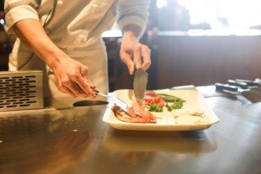 【自炊】圧倒的に安く節約できる食材&コツを紹介!