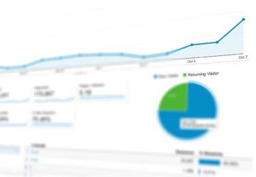 アクセス数増減は2020年5月4日のGoogleアップデートのせい!アップデートのまとめ