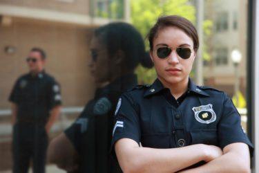 自粛警察をするとみんな不幸になる4つの理由