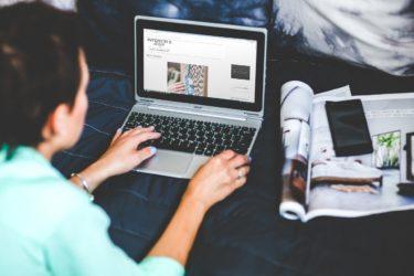 ブログを始めてお金以外で変化したこと【大学生ブロガー】