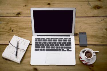 ブログはやっぱり難しい!1年間ブログをしてみた感想