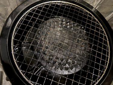 イワタニの焼肉プレートを使ったら圧倒的に家の焼肉が美味しくなった件